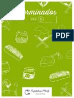 recetario-curso01-germinados