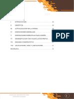 norma os-020 (Recuperado automáticamente) (1).docx