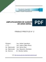 TP2-AmpliaudioGS.pdf