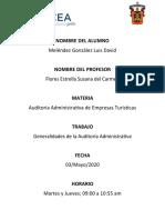 Generalidades de la Auditoría Administrativa.docx