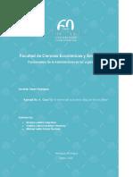 Caso de estudio- Silicon Valley-FAO (1) (1).docx