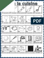dans-la-cuisine-dictionnaire-visuel_7079
