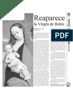 Por las Diócesis:San Juan 0111
