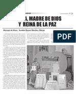 Por las Diócesis:Fajardo-Humacao 0111