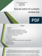 manual sobre el cuidado ambiental.pdf