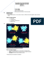 SCI-AC5-TEP-MODULE-2-Lesson-3-4B.docx