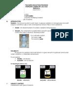 SCI-AC5-TEP-MODULE-2-Lesson-4-4B.docx