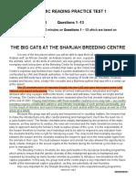 ac test 1 question paper-8-18.pdf