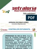 PRESENTACION  CONTRALORITOS-1