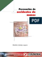 m_prevención acc de manos.pdf