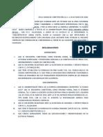 Subcontrato CARPINTERIA.docx