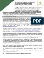 edital-concurso-pÚblico-01-2019--cÂmara-municipal-de-onÇa-de-pitangui.pdf