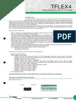 fdocumentos.com_tflex4-esquema-eletrico-de-instalacao-com-chicote-tflex4a-com-conector