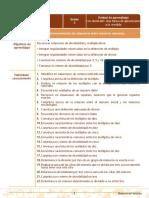 MG_M_G04_U01_L04.pdf