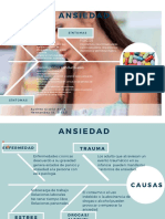 NAME_ Audrey Gisela Avila Hernandez (2).pdf