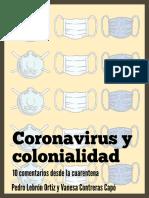 coronavirus_y_colonialidad_1ra_ed._-_online_pdf.pdf