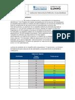 DIAGRAMA DE PRECEDENCIA.docx