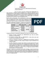 seman-03-examen-final.pdf