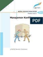 Modul-Manajemen-Konflik