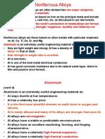 RM01_17-18-Case-study--Welding-of-aluminium-alloy