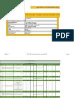 FT-SST-001 Formato Evaluacion Inicial del SG-SST Consorcio LASECA