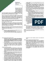 5. Herald Dacasin v. Sharon Dacasin