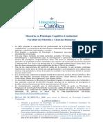 MSc-Psicología-CC-información.pdf