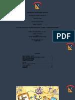 Actividad 2PROCESOS DE INVESTIGACIÓN EN LA UMNG Y FORMACIÒN INTEGRAL.pptx