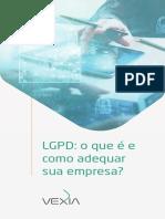 Ebook_LGPD_-_O_que__e_como_adequar_sua_empresa.pdf