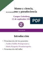 T7_Machismo-y-ciencia-feminismo-y-pseudociencia-