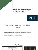 RM01_23-Case-study-Friction-Stir-Welding