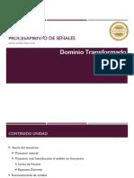 PDS_4b.pdf