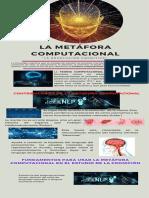 LA METÁFORA COMPUTACIONAL (2).pdf
