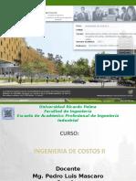 SESIÓN N°1 INTRODUCCIÓN AL CURSO NATURALEZA DEL PRESUPUESTO.pptx