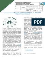 Archivo (4).docx
