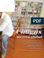 REVISTA IYC MAL DE CHAGAS.pdf