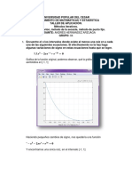 Taller #2 - Métodos Iterativos (17)(04)(2020) - FINAL.pdf
