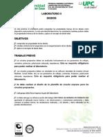 LABORATORIO II - (31)(03(2020).pdf