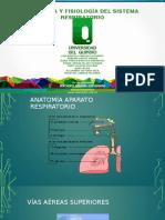 Aparato Respiratorio Definitivo.pptx