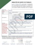 acta conformación equipo Bonanza.pdf