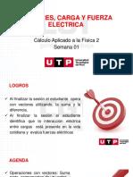 S01.su-Material (Carga y Fuerza Eléctrica) (1).pdf