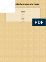 PPT CLASE 1.pptx