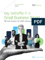 2020-smb-cybersecurity-series-may-2020.pdf