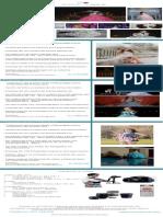 Cotización Quinceaños P2017.pdf