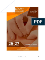 KineticXer-Puncion-Seca-Chile-Formulario-de-Inscripción-y-Programacion-octubre-2019