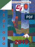 contenido_catalogo_coguanor_2019.pdf
