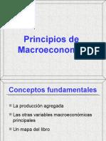 Principios de Macroeconomía (1).pptx