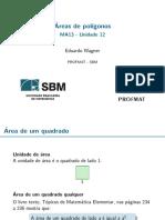 GEOMETRIA COMPILADO 2.pdf