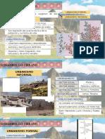 Peruana diapos urbanismo