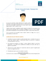 3. PAUSAS ACTIVAS VISUALES
